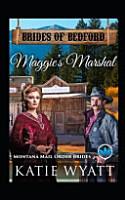 Maggie s Marshal PDF