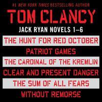 Tom Clancy s Jack Ryan PDF