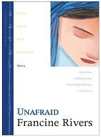 Unafraid PDF