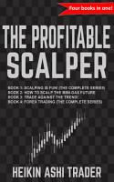 The Profitable Scalper PDF