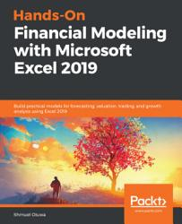 Hands On Financial Modeling with Microsoft Excel 2019 PDF