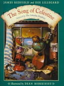 The Song of Celestine PDF
