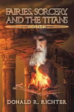 Fairies, Sorcery, and the Titans
