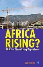Africa Rising  PDF