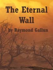 Eternal Wall