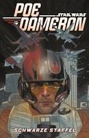 Star Wars   Poe Dameron   Schwarze Staffel PDF