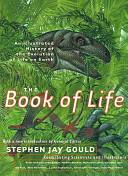 Book of Life PDF