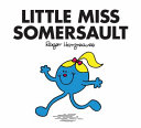 Little Miss Somersault PDF