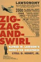 Zig Zag and Swirl PDF