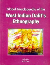 Global Encyclopaedia of the West Indian Dalit s Ethnography PDF