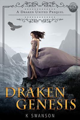 Draken Genesis PDF