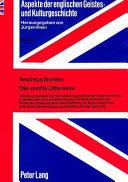 Die sanfte Offensive PDF