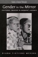 Gender in the Mirror PDF