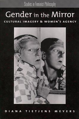 Gender in the Mirror