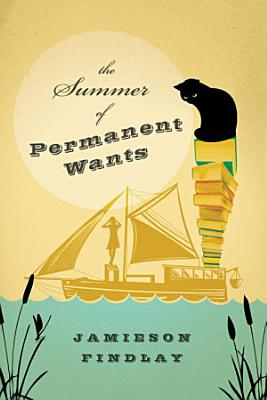 The Summer of Permanent Wants