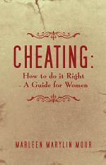 Cheating: How to Do It Right