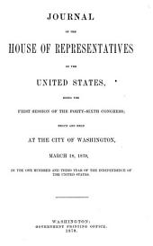 United States Congressional serial set: Issue 1874