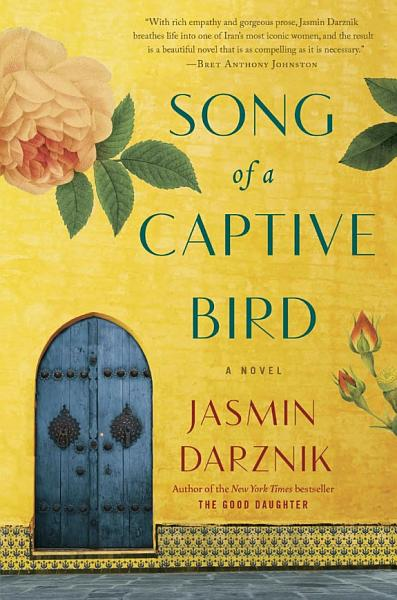 Download Song of a Captive Bird Book