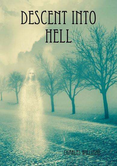 Descent into Hell PDF