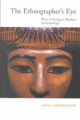 The Ethnographer s Eye