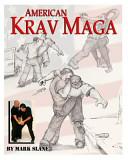 American Krav Maga PDF