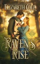 Raven's Rise: A Medieval Romance