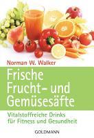 Frische Frucht  und Gem  ses  fte PDF