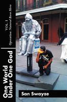 One World Under One God PDF