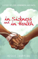 In Sickness and in Health PDF