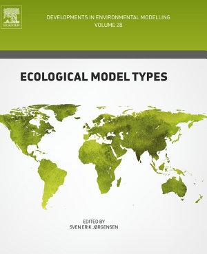 Ecological Model Types