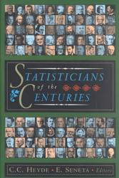 Statisticians Of The Centuries Book PDF
