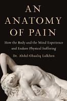 An Anatomy of Pain PDF