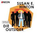 Die Outsider PDF
