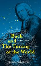 Bach and The Tuning of the World PDF