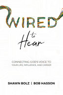 Wired to Hear PDF