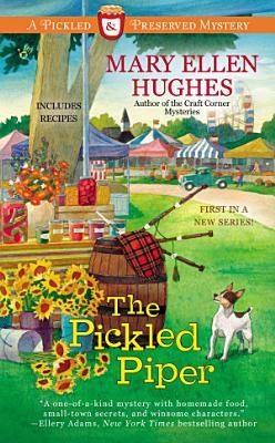 The Pickled Piper PDF