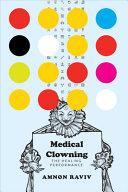 Medical Clowning
