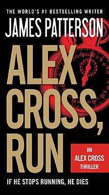 Alex Cross  Run