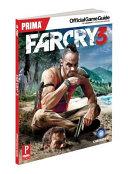 Far Cry 3 PDF