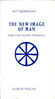 The new Image of Man PDF