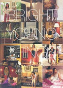 Bright Young Things - New York