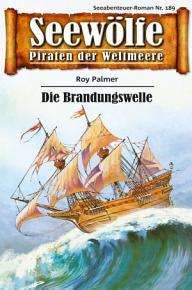 Seew  lfe   Piraten der Weltmeere 189 PDF