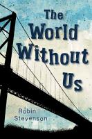 The World Without Us PDF