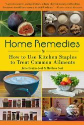 Home Remedies Book PDF