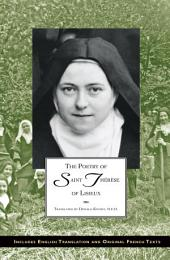 The Poetry of St. Therese of Lisieux: The Complete Edition