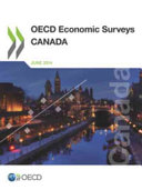 Oecd Economic Surveys PDF