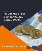 JOURNEY TO FINANCIAL FREEDOM PDF