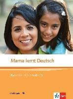 Mama lernt Deutsch PDF