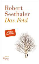 Das Feld PDF