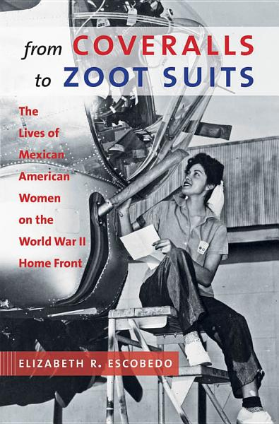 From Coveralls to Zoot Suits PDF